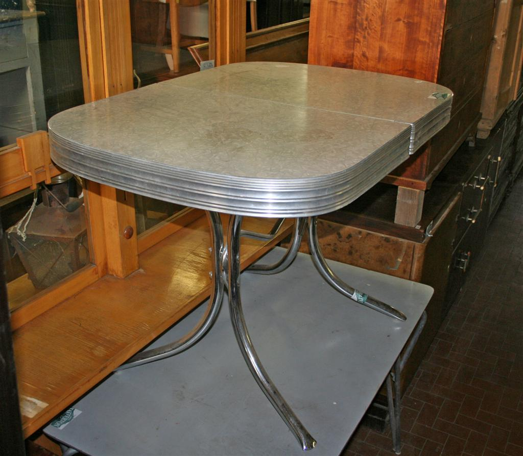 Tavoli  Tavolo americano da cucina