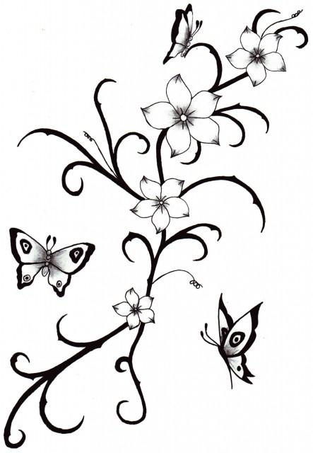 Beste Tattoovorlagen  TattooBewertungde  Lass Deine
