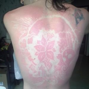 tatouage-dos-bonzage