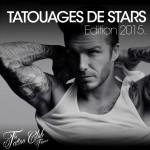 tatouages-de-stars