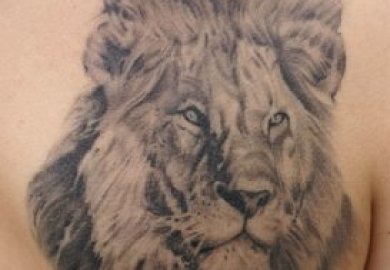 Ideas About Cross Tattoo Designs On Pinterest
