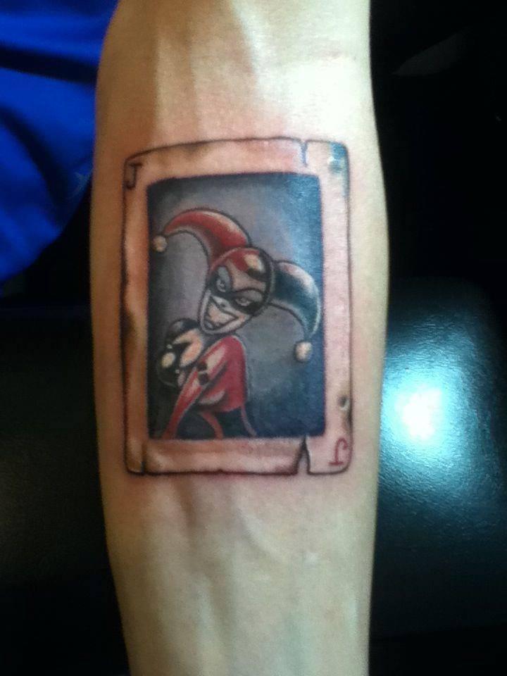 994892_10151558060782212_1242776601_n.jpg - Tattoo.com