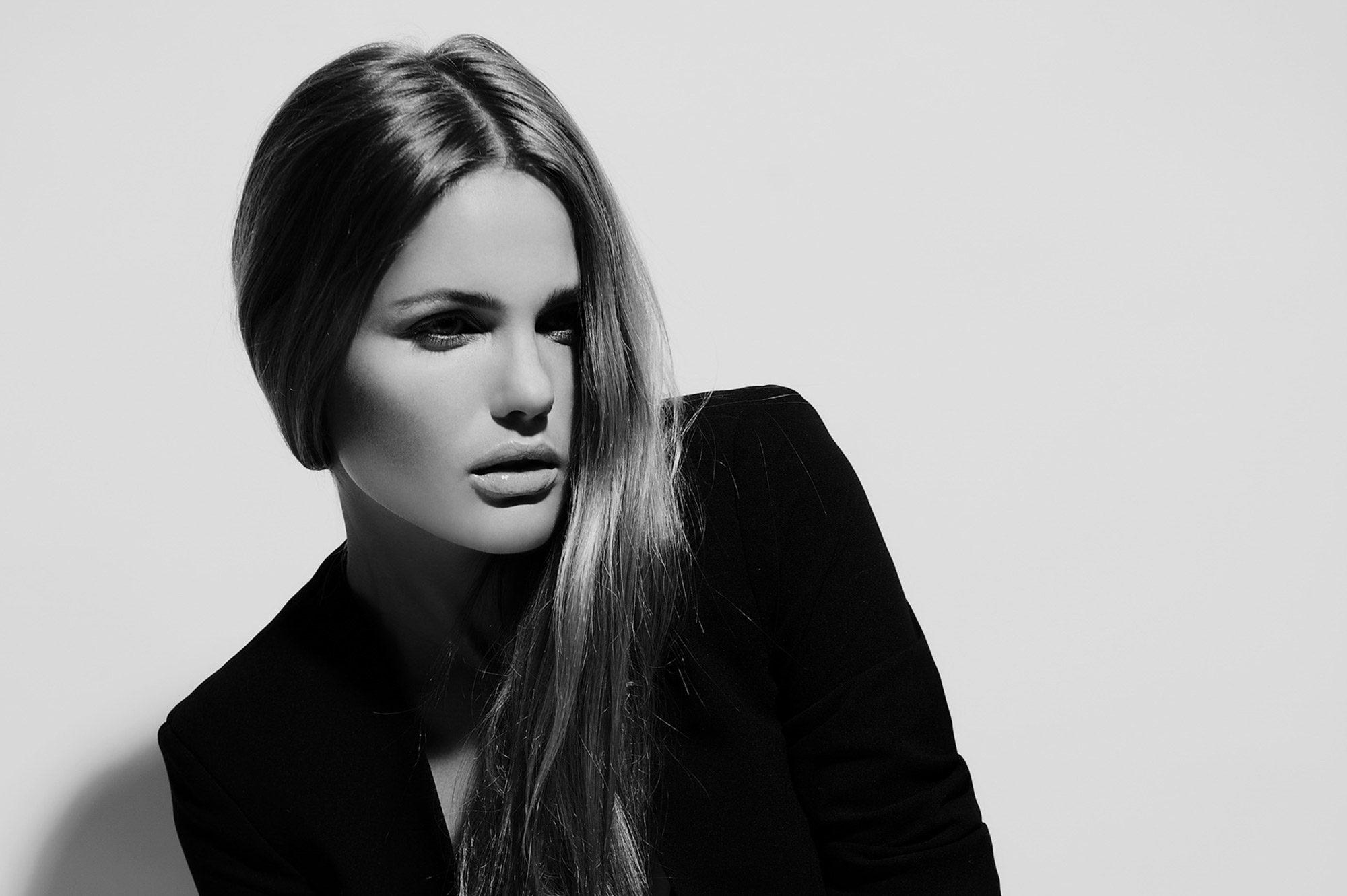 Nina Cooper