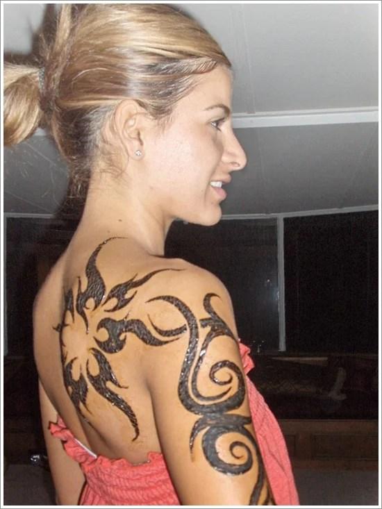 japanese tattoo designs (11)