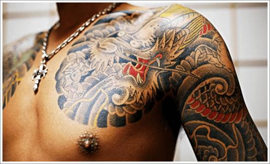 japanese tattoo designs (23)