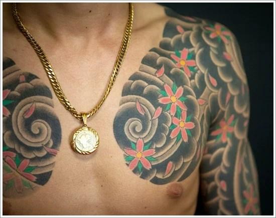 japanese tattoo designs (8)