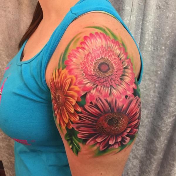 daisy-tattoos-16091626