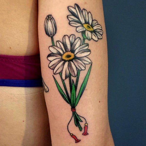 daisy-tattoos-16091628