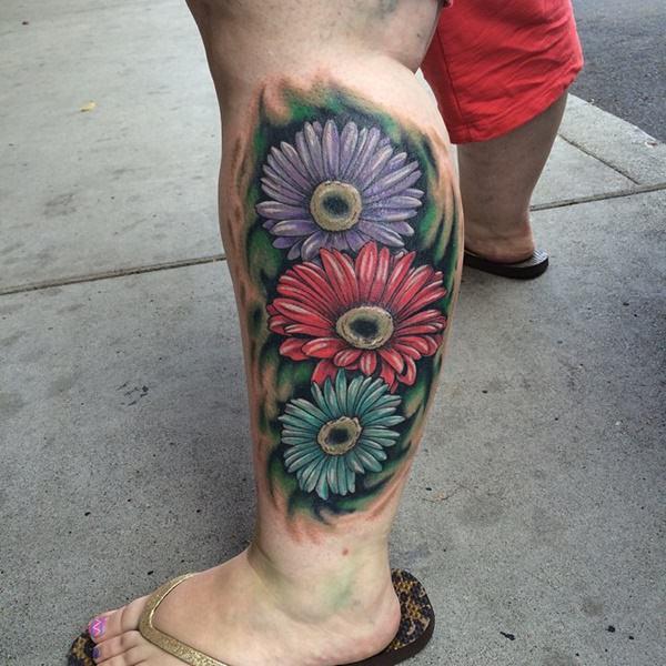 daisy-tattoos-16091632