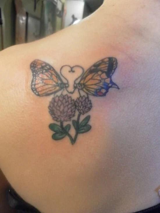love tattoo (11)