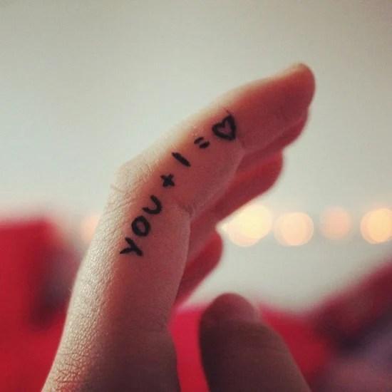 love tattoo (16)