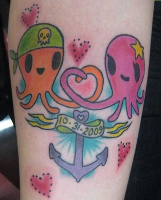 love tattoo (18)