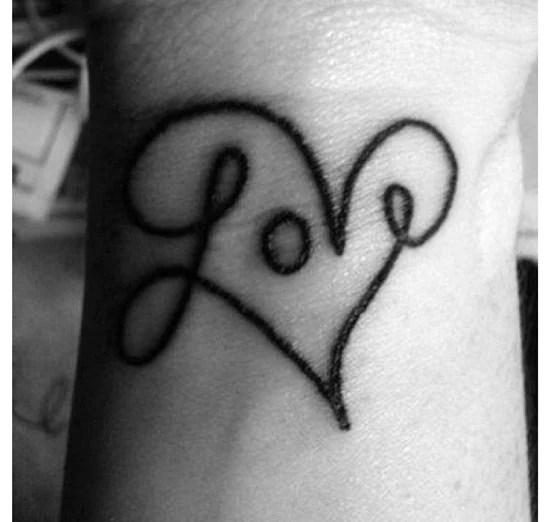 love tattoo (3)