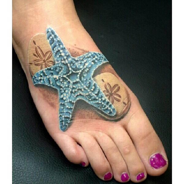 18160916-starfish-tattoos