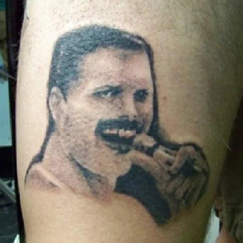 true tattoo nightmares horrible