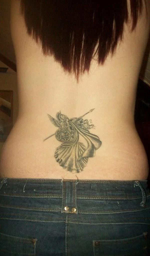 3160916-lower-back-tattoos