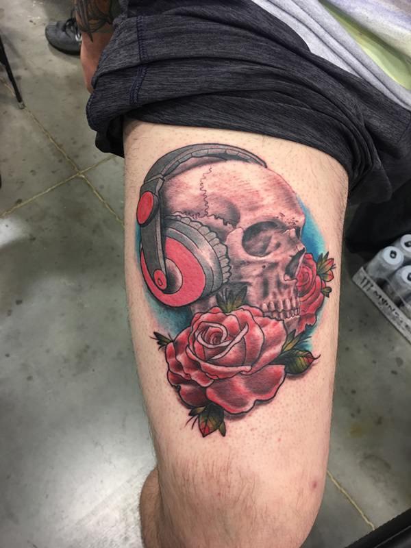 3280816-rose-tattoos
