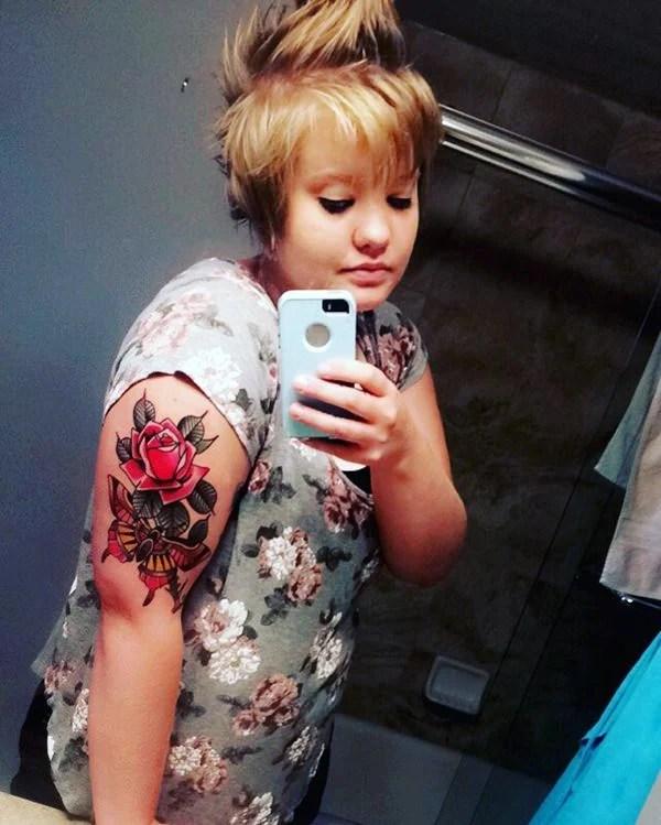 34280816-rose-tattoos