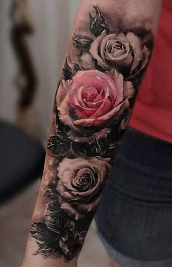 arm-tattoos-05