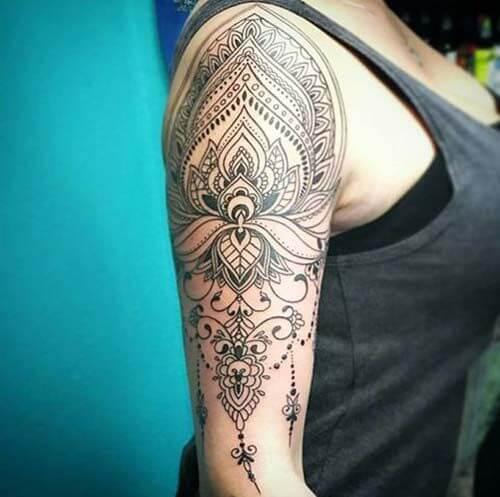 arm-tattoos-10