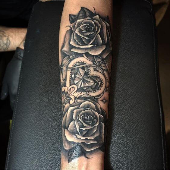 arm-tattoos-18
