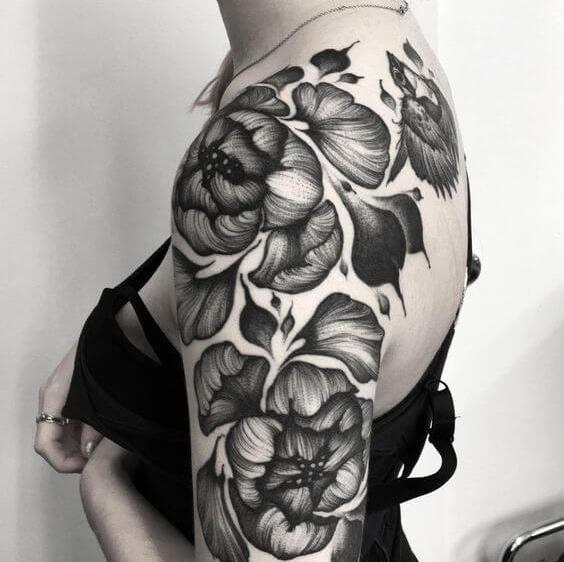 arm-tattoos-46
