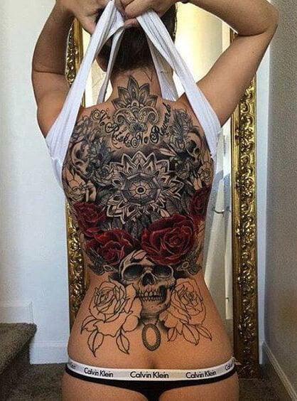 back-tattoos-04