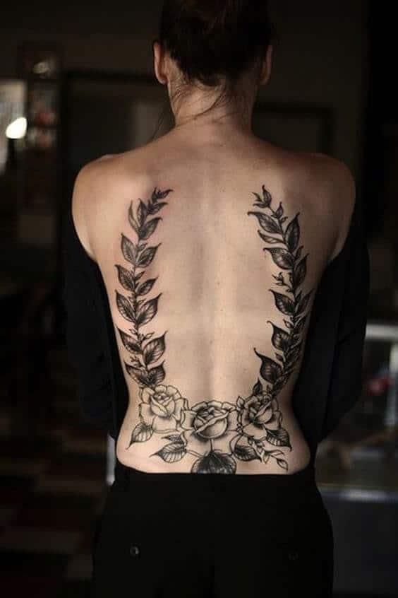 back-tattoos-19