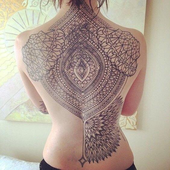 back-tattoos-23