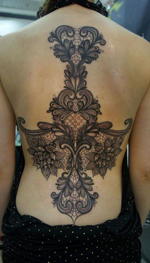 back-tattoos-43