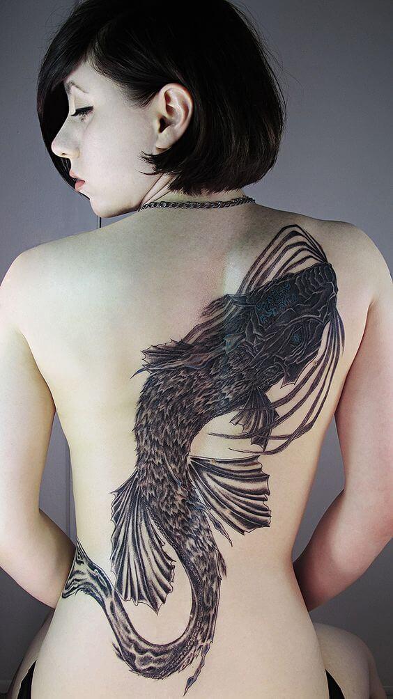 back-tattoos-44