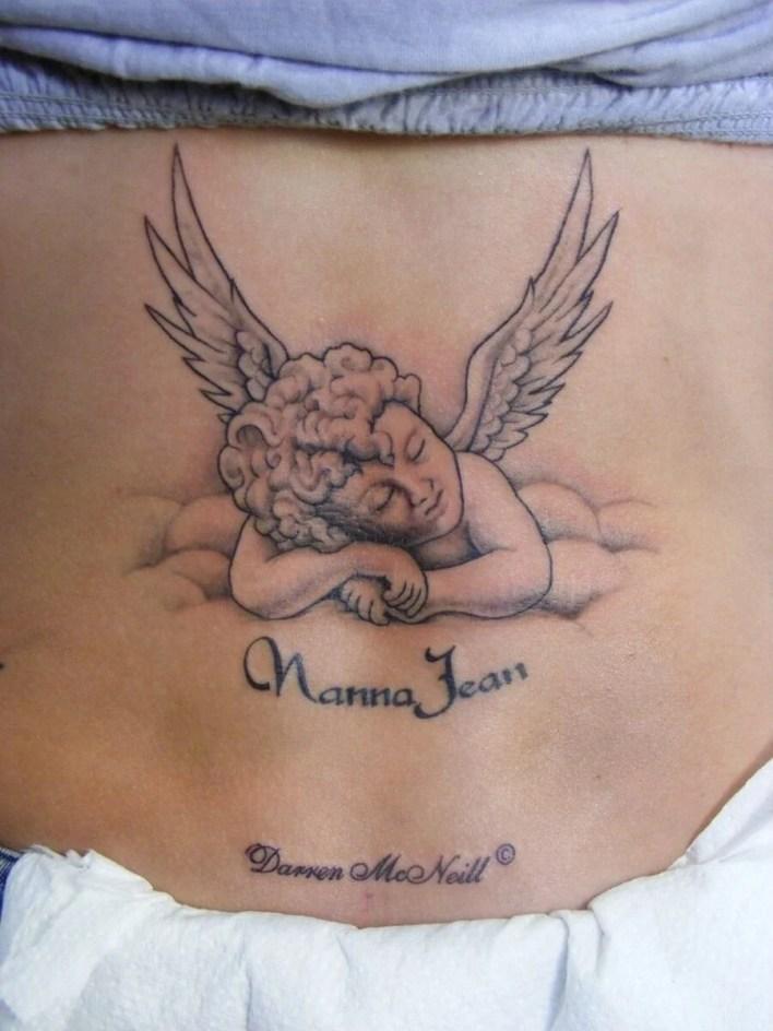 angel-tattoos-18