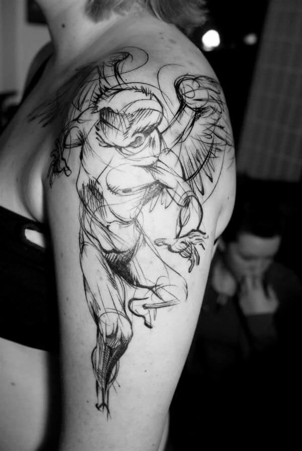 angel-tattoos-21