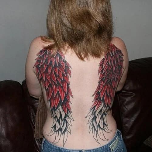 angel-tattoos-23