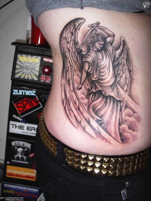 angel-tattoos-25