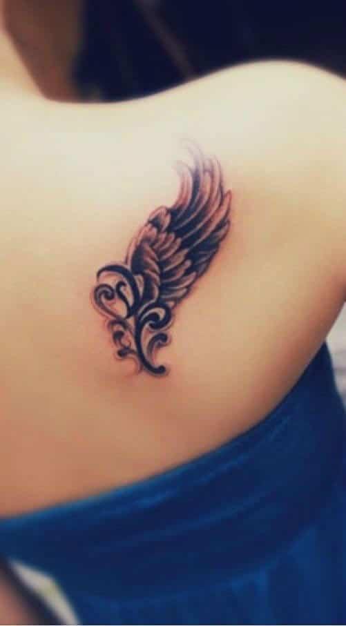 angel-tattoos-38