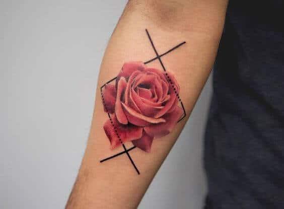 rose-tattoos-06