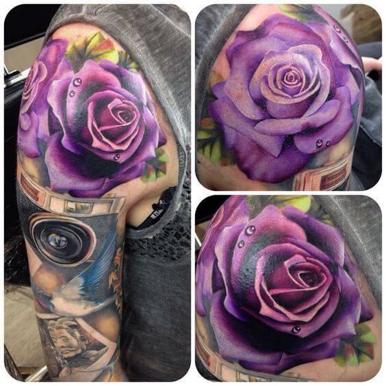 rose-tattoos-14