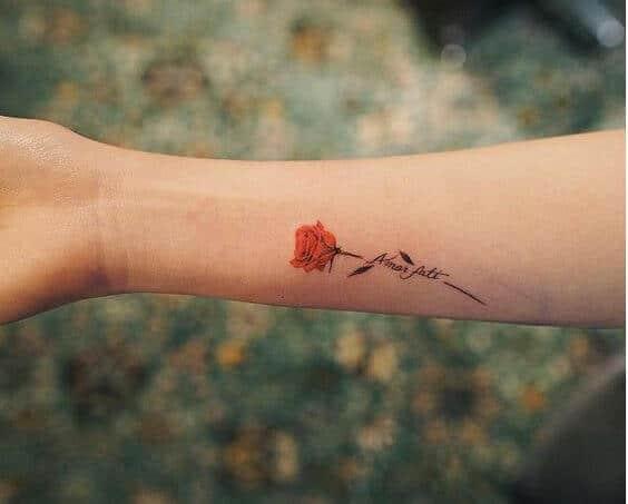 rose-tattoos-26