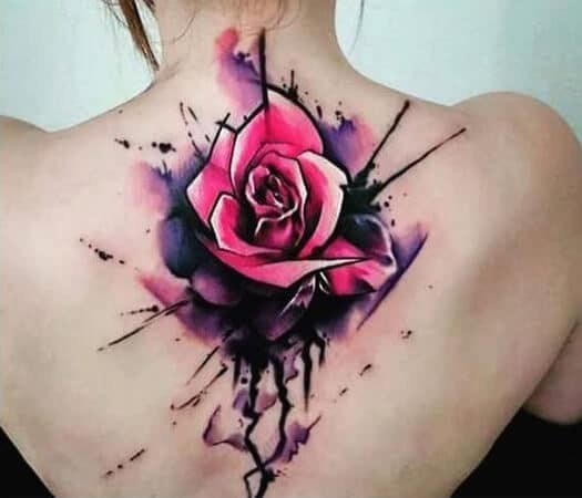 rose-tattoos-28