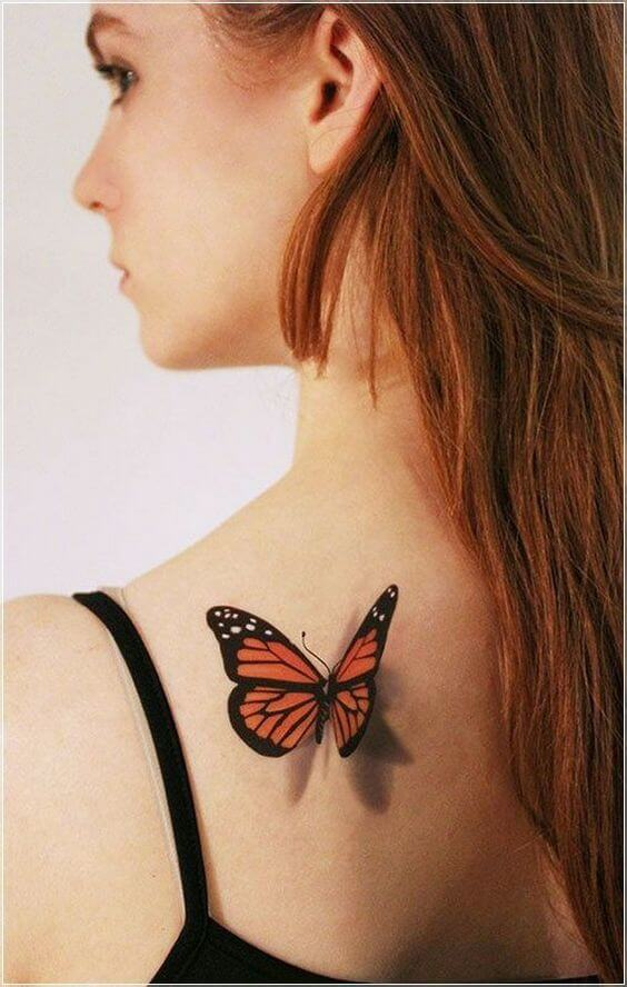 butterfly-tattoos-02