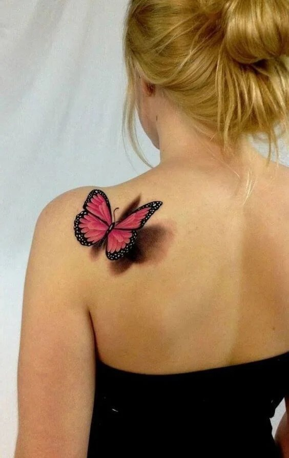 butterfly-tattoos-13