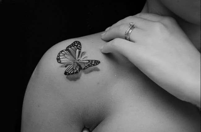 butterfly-tattoos-30