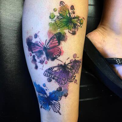 butterfly-tattoos-33