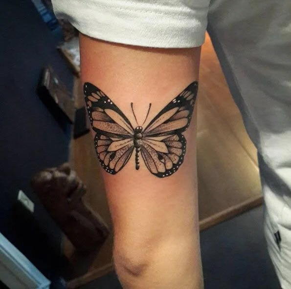 butterfly-tattoos-45