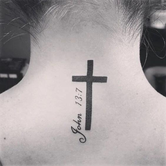 cross-tattoos-14