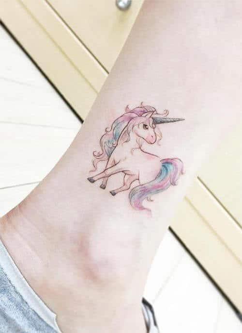 cute-tattoos-03