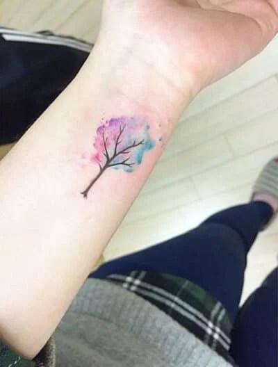 cute-tattoos-25