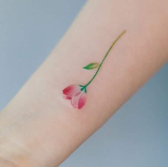 cute-tattoos-43