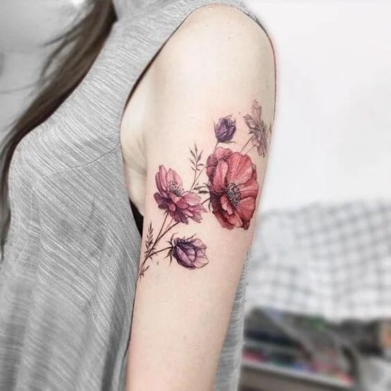 flower-tattoos-21